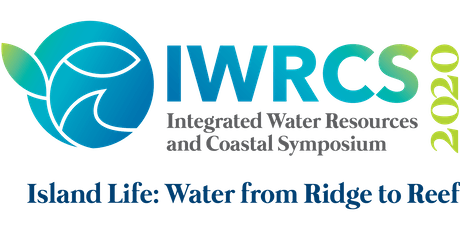 Integrated Water Resources and Coastal Symposium 2020 (IWRCS2020) biglietti