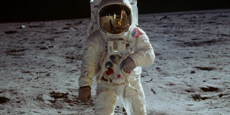 TEACHER PREVIEW | Apollo 11: First Steps Edition tickets