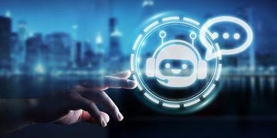 How to leverage Intelligent Automation to prepare for the future of work