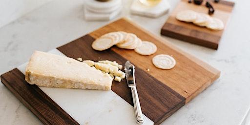 DIY Cutting Board(s)