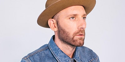 Mat Kearney - City of Black & White Revisited - Acoustic Tour