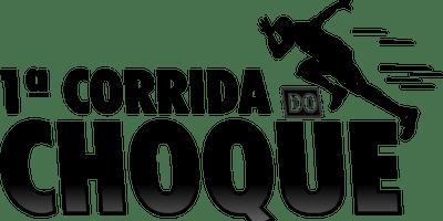 1ª CORRIDA DO CHOQUE REGULAMENTO PARTICULAR
