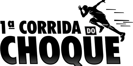 1ª CORRIDA DO CHOQUE