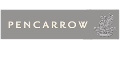 Social Events Winemakers Lunch featuring Pencarrow Wines tickets