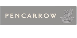 Social Events Winemakers Lunch featuring Pencarrow Wines