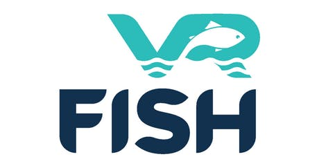 VRFish 2019 Annual General Meeting & Member Forum tickets