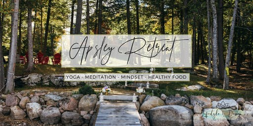 Apsley Wellness Retreat