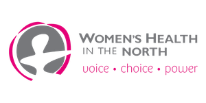 Women's Health in the North Annual General Meeting 2019