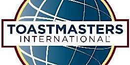 Sunrise Toastmasters Meetings 1st & 3rd Sundays