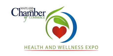 Health and Wellness Expo tickets