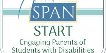 START EPSD Presents: Willingboro SEPAG Meeting