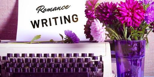 Romance Writing 101
