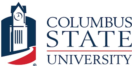 Columbus State University Representative Visit tickets