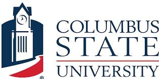 Columbus State University Representative Visit