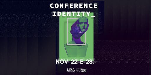 Indentify Conference