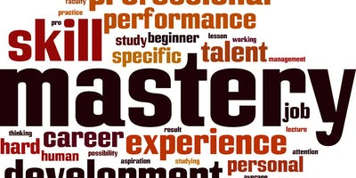 """Oct 22 Castle Rock Education - """"Win More Listings With Seller Mastery"""" - 4 CE Credits"""