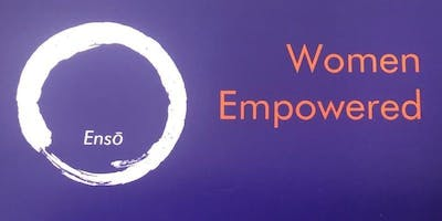 Women Empowered hosted by Sandy Colling