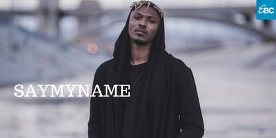 SAYMYNAME @Encore BEACH at night OCT.18 - FREE guestlist