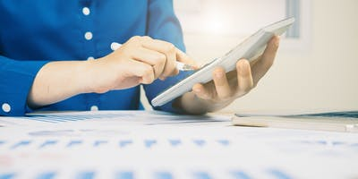 Payroll tax: new registrants (PTXpress)