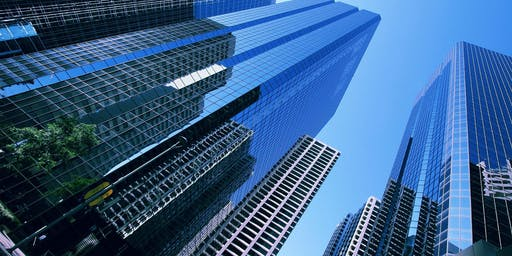 How to Begin Real Estate Investing (ONLINE)- Chicago