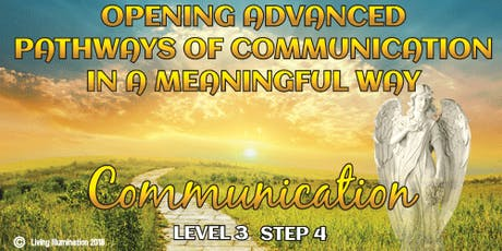 Opening Advanced Pathways of Communication - MEL! tickets