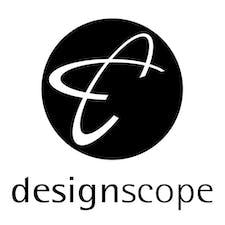 Designscope  logo