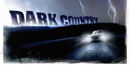 Dark Country (2009) 3-D Director's Cut 10th Anniversary Screening tickets
