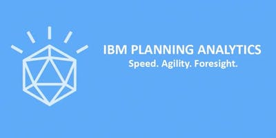 Integrated Planning for Organisational Agility
