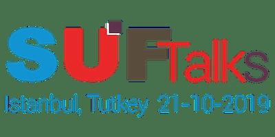 SUFtalks-Istanbul