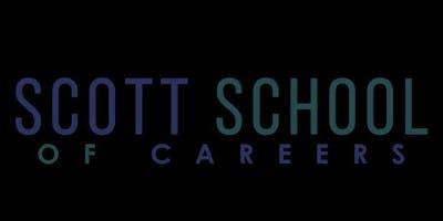 Scott School of Careers 4th Annual Spring Fundraising Gala