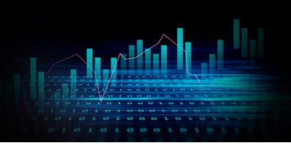 Data Lake and Analytics Day |Hyderabad| 6 December 2019