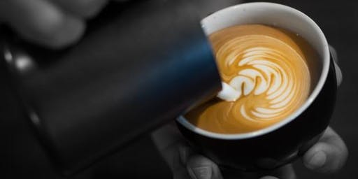 Basic Barista Course - Bundaberg