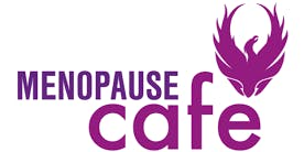 Menopause Cafe Porthcawl