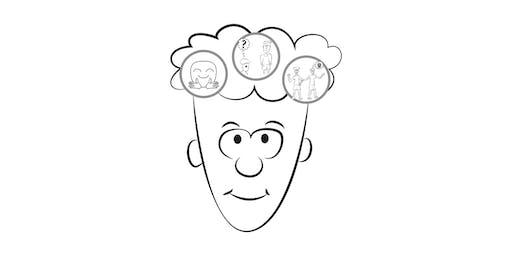 Mini-symposium 'Theory of Mind van theorie naar praktijk'