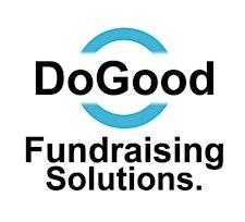 DoGood Fundraising Solutions logo