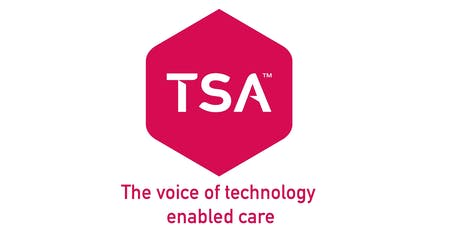 TSA Connect - Innovation Showcase - North East Region tickets