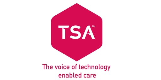 TSA Connect - Innovation Showcase - North East Region