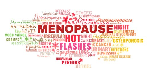 Angus Council Period & Menopause Policy Lunchtime Launch