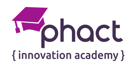 "Phact Innovation Academy: ""Artificial Intelligence: Introductie en praktische toepassingen"" tickets"