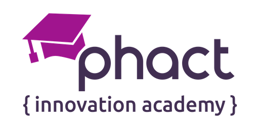 "Phact Innovation Academy: ""Artificial Intelligence: Introductie en praktische toepassingen"""