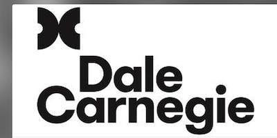 Selling my Dale Caneige course credit