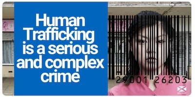 Human Trafficking and Exploitation - Stakeholder Forum