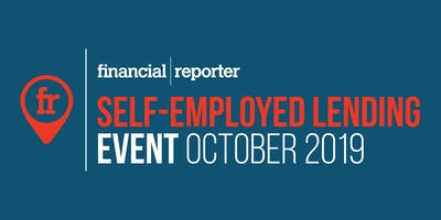 Self-Employed Lending Event: Southampton