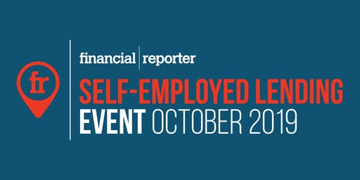 Self-Employed Lending Event: Solihull