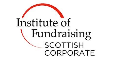 IOF Scottish Corporate SIG: Online Giving Platform Seminar
