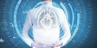 Einführungsseminar: Digitalisierung im Gesundheitswesen