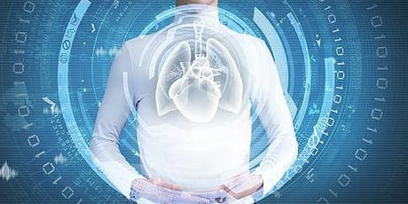 Informationsformat: Digitalisierung im Gesundheitswesen Tickets
