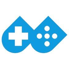 Associação de Produtores de Videojogos logo