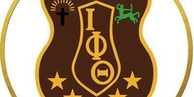 Iota Phi Theta Fraternity, Incorporated, 2019 Far West Regional Meeting