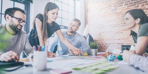 Praxisforum für konstruktive und sinnstiftende Meetings
